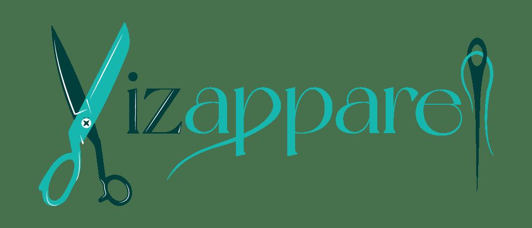 VizApparel
